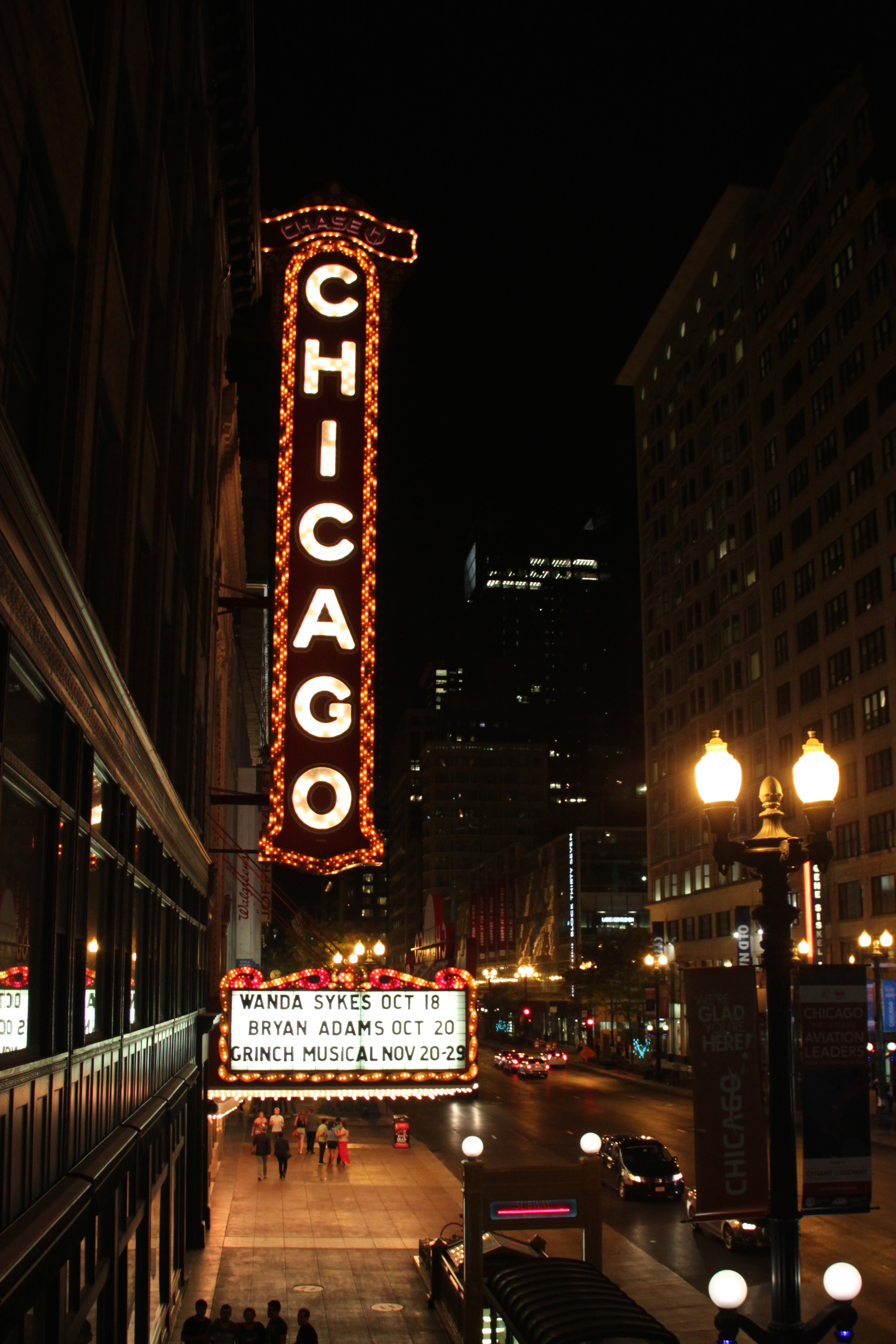 chicagonight