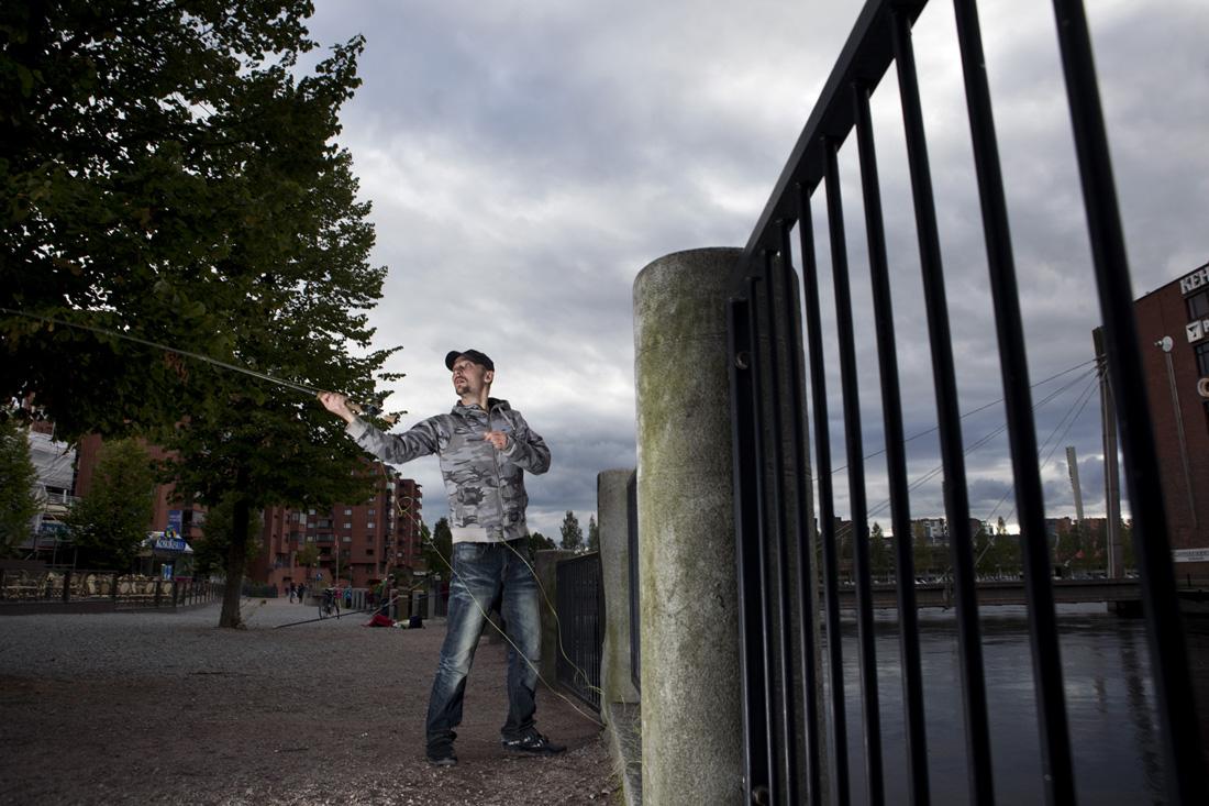Image: Teemu Hilpinen, 27