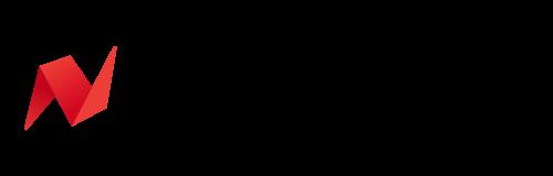 News Break logo